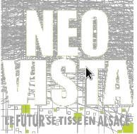 Neovista